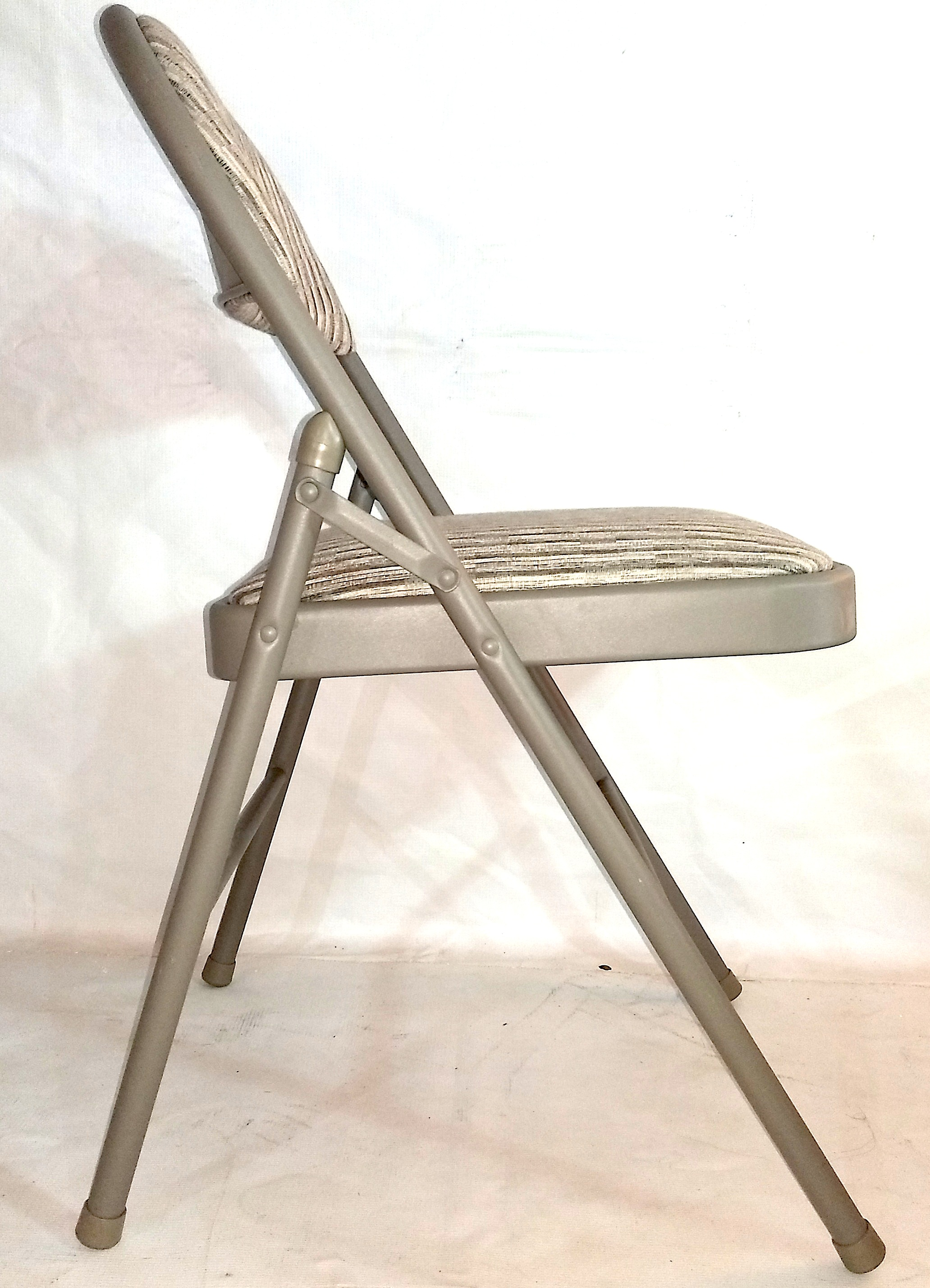 Pleasant Sudden Comfort Folding Chair Pabps2019 Chair Design Images Pabps2019Com