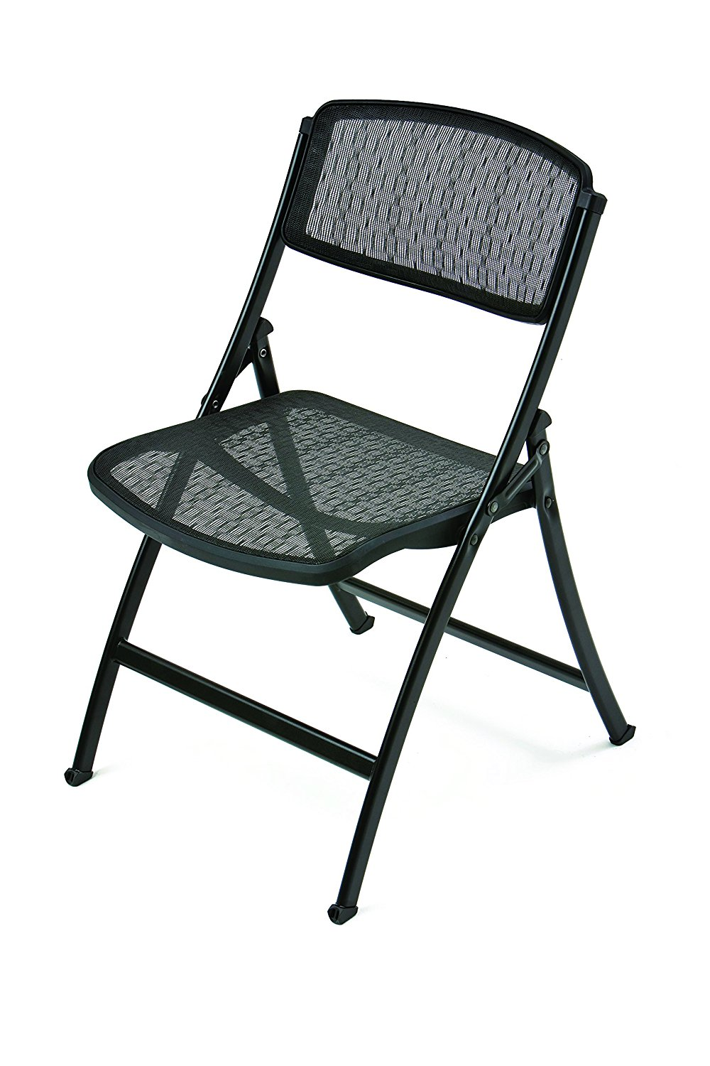 Magnificent Mity Lite Flex One Folding Chair Beatyapartments Chair Design Images Beatyapartmentscom